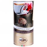 Շոկոլադե կոնֆետներ «Socado Cappuccino» 155գ