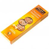Շոկոլադե կոնֆետներ «Trianon Medallions Toffee» 60գ