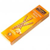 Շոկոլադե ձողիկներ «Trianon Sticks» կաթնային շոկոլադ, կարամել 75գ