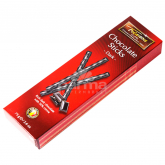 Շոկոլադե կոնֆետներ «Trianon Sticks» մուգ շոկոլադ 50% 75գ