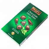 Շոկոլադե կոնֆետներ «Trianon Mini Bites» մուգ շոկոլադ, անանուխ 125գ