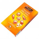 Շոկոլադե կոնֆետներ «Trianon Mini Bites» կաթնային շոկոլադ 125գ