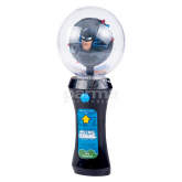 Կոնֆետ-խաղալիք «Relkon Justice League» 5գ
