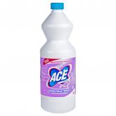 Հեղուկ սպիտակեցնող «Ace» լավանդա 1լ