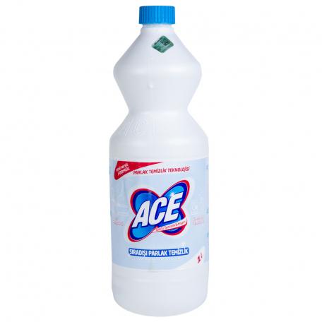 Հեղուկ սպիտակեցնող «Ace» հիգիենա 1լ