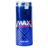Էներգետիկ ըմպելիք «Maxx Power» 330մլ