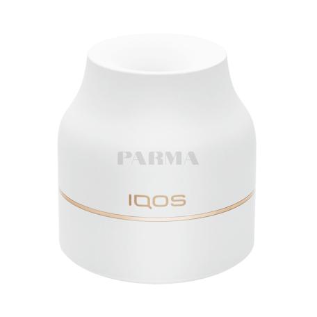 Տարա հիթսթիքերի «IQOS»