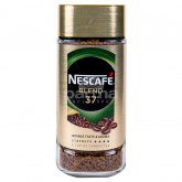 Սուրճ լուծվող «Nescafe Gold Blend» 100գ