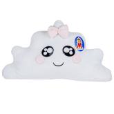 Փափուկ խաղալիք «Մանկան» բարձ ամպիկ