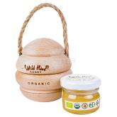 Մեղր «Wild Hive» 30գ