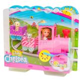 Խաղալիք «Barbie»