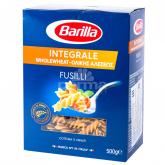 Մակարոն «Barilla Fusilli Integrale» 500գ