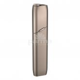 Ծխամորճ «IQOS Multi3.0» էլեկտրական ոսկեգույն