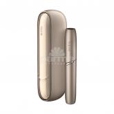 Ծխամորճ «IQOS 3.0» էլեկտրական ոսկեգույն