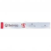 Սուրճ «Belmio Origio 5» 52գ