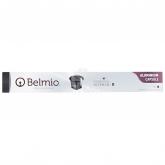 Սուրճ «Belmio Intenso 8» 52գ