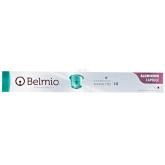 Սուրճ «Belmio Ristretto 10» 52գ