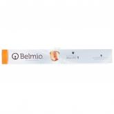 Սուրճ «Belmio Delicato 5» 52գ