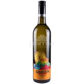 Գինի «Գարուն» սպիտակ անապակ