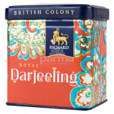 Թեյ «Richard Darjeeling» 50գ