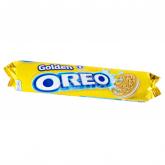 Թխվածքաբլիթ «Oreo Golden» 154գ
