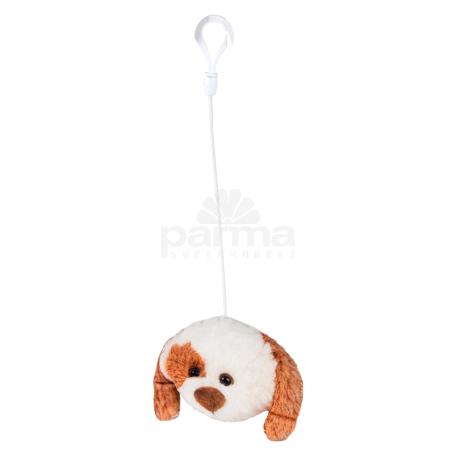 Փափուկ խաղալիք «Joy Toy» կախովի
