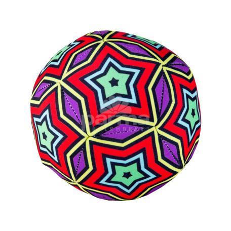 Փափուկ խաղալիք «Joy Toy» գնդակ փոքր