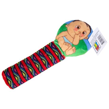 Փափուկ խաղալիք «Joy Toy» մառակաս