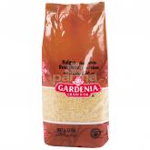 Բլղուր «Gardenia Grain D`or» 907գ