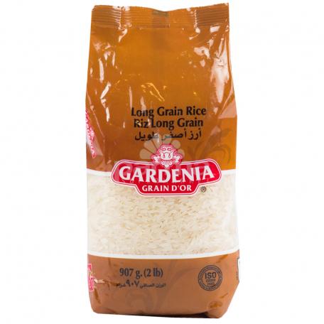 Բրինձ «Gardenia Grain D`or» 907գ