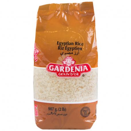 Բրինձ «Gardenia Grain D`or» եգիպտական 907գ