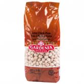 Սիսեռ «Gardenia Grain D`or» 907գ