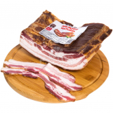 Բեկոն «Tello Bacon Smoked» կգ