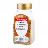 Հազրեվարդ «Cannamela» 180գ