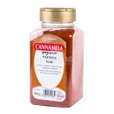 Կարմիր պղպեղ «Cannamela» աղացած 25գ