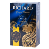 Թեյ «Richard Royal Ceylon» 90գ