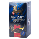 Թեյ «Richard Royal English Breakfast» 50գ