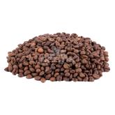 Սուրճ «Կաֆֆա Էլբ Ռոբուստա» կգ