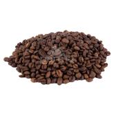 Սուրճ «Կաֆֆա Գոլդ» կգ