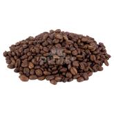 Սուրճ «Կաֆֆա Ինդիա» կգ