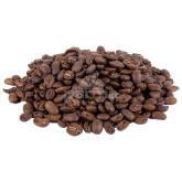 Սուրճ «Կաֆֆա Մարագաջիպ» կգ