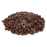 Սուրճ «Կաֆֆա Պլատինիում» կգ