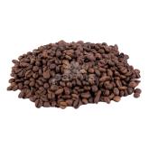 Սուրճ «Կաֆֆա Սիլվեր» կգ