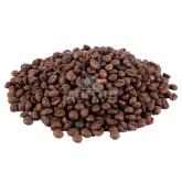 Սուրճ «Կաֆֆա Տանզանի Ռոբուստա» կգ