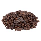 Սուրճ «Կաֆֆա Պարմա» կգ