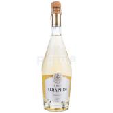 Շամպայն «Seraphim» 750մլ