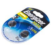Մարտկոց «Energizer Lithum» CR2032, 3V 2 հատ