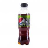Զովացուցիչ ըմպելիք «Pepsi» լայմ 250մլ