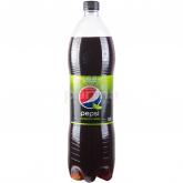 Զովացուցիչ ըմպելիք «Pepsi» լայմ 1.5լ