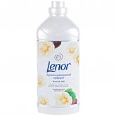 Փափկեցուցիչ լվացքի «Lenor» շիի յուղ 1.785լ